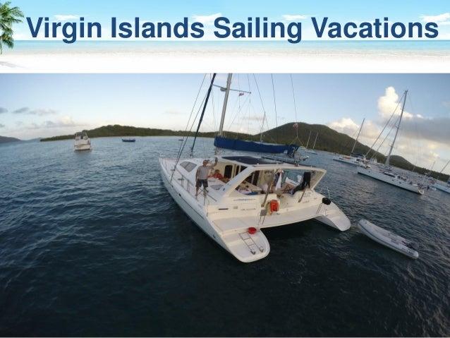 Sailing Ship Adventures: Sailing Vacations and Tall Ship ...