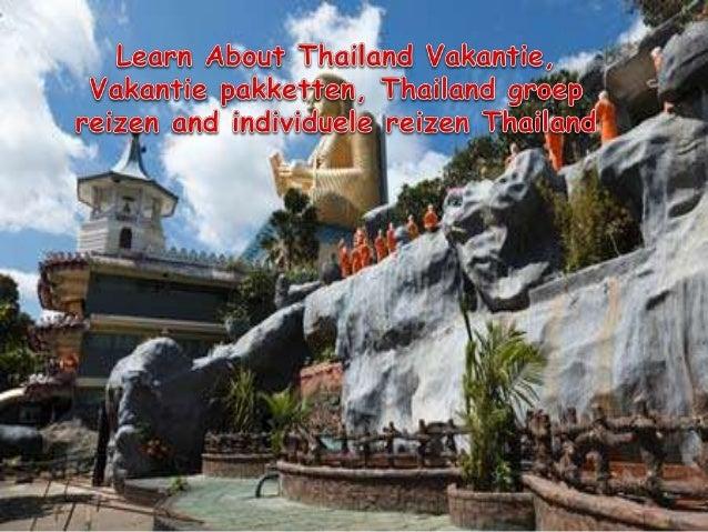 Lanka Leisure Travel Holland Adriaan Pauwlaan 29 2101 Aj, Heemstede Netherland. Tel: +31 (0) 23-5287526 Fax: +31 (0) 23-52...