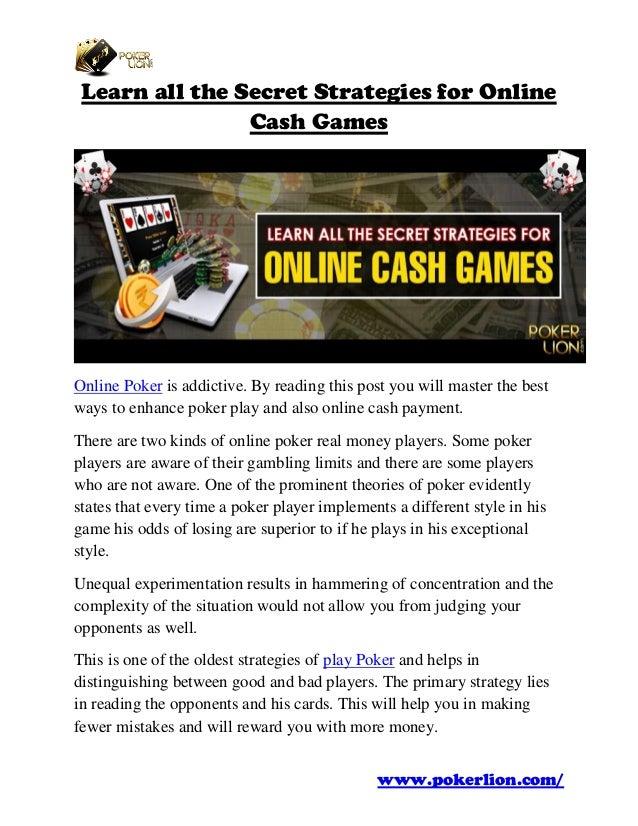 Acheter carte paysafecard