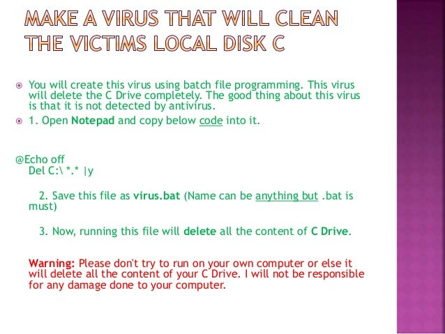  How to crack idm?  Making some interesting viruses?  Hack a facebook account with me live video.  And more…..