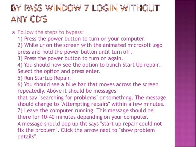  8) Scroll to the bottom and click the lnk to the .txt . 9) Notepad should open up with the file. 10) In notepad click Fi...