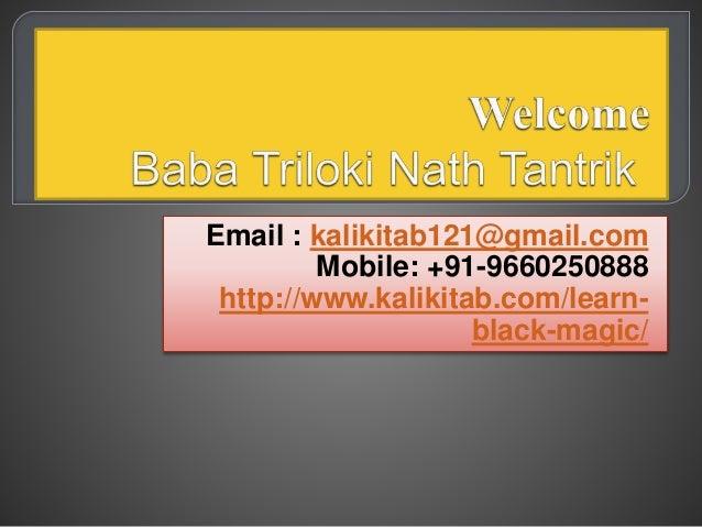 How to do bengali black magic - astro sabina's deck