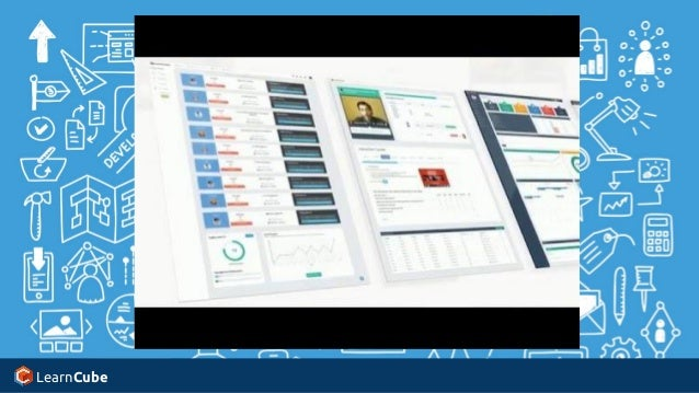 Virtual Classroom Design Free ~ Learncube virtual classroom software designed to teach