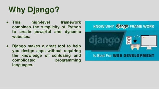 Learn Django - Build 5 Real World Projects