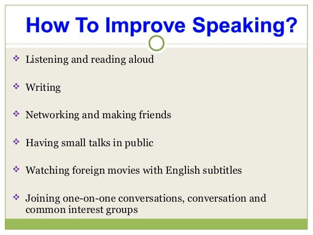 spoken english conversation practice pdf