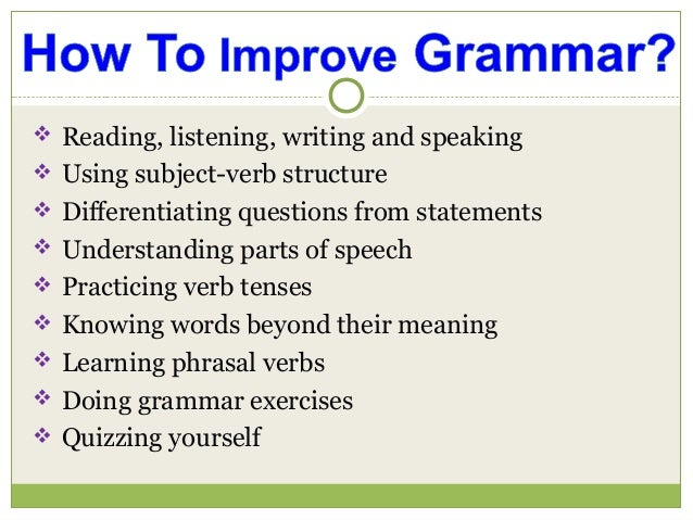 """8 tips to improve your english ★★★★★ speaking english made easy ★★★★★would you like to improve your english with """"speak english"""", you can train your."""