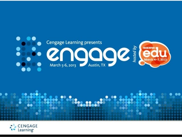 """STUDENT ENGAGEMENTmAKING THE STUDENT EXPERIENCE """"STICKY""""   CHRISTY PRICE                         CAREY ROBERTS   Professor..."""