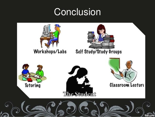 the perception of students on effective Effective counseling programs are important to the school climate and a  helping skills for middle school students minneapolis, mn.