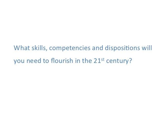 Learner, Know Thyself! Slide 3