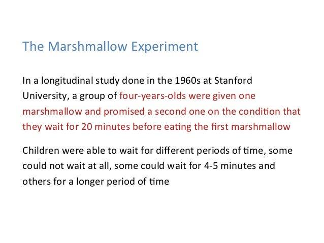 the marshmallow test mastering self control pdf