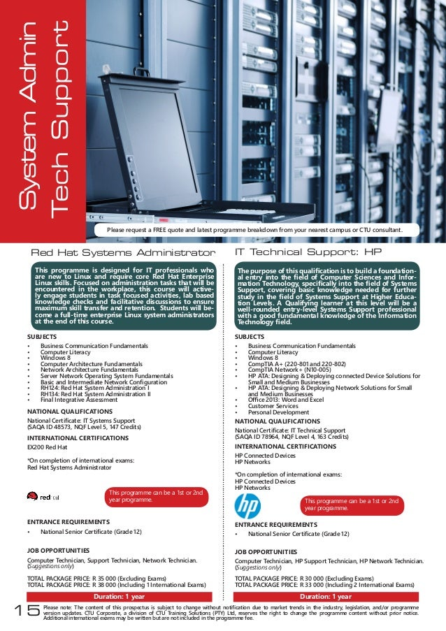 training package development handbook qualifications framework