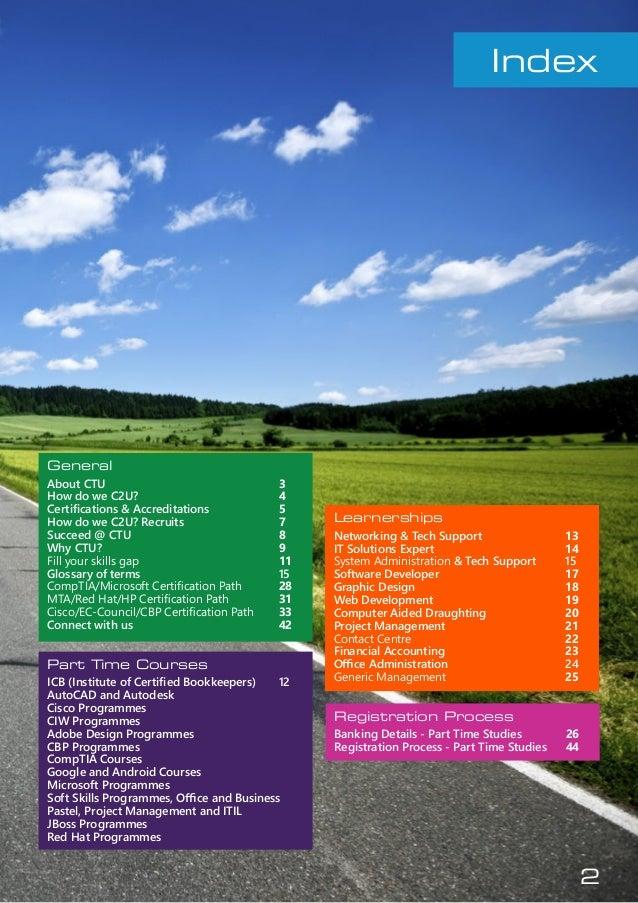 MOS 2010 Study Guide for Microsoft reg; Word, Excel reg;, PowerPoint reg;, and Outlook reg; (MOS Stu