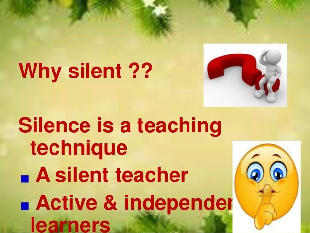 highlighting the different roles of a teacher The guidance role of the instructor in the teaching and learning process azuka n g alutu this study examines the guidance role ofthe instructor in the teaching and learning.