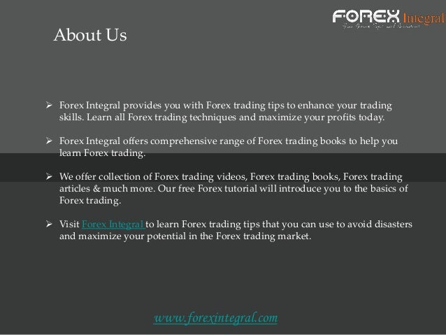 Help trading binary options strategies and tactics abe cofnas pdf