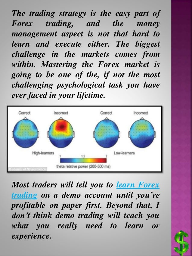 Best Forex Course, Learn to Trade Forex | Action Forex