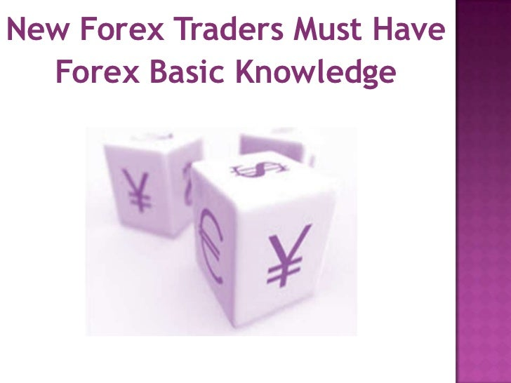 Forex forex learn online trading