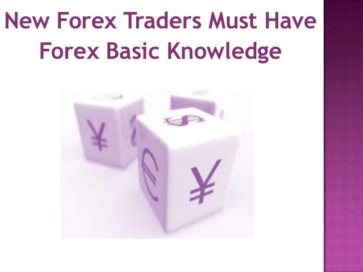 Learn forex online