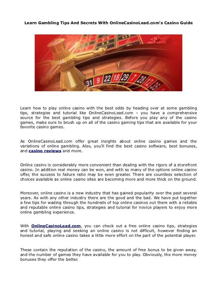 Leo jackpot casino kasinopelit arvostelu