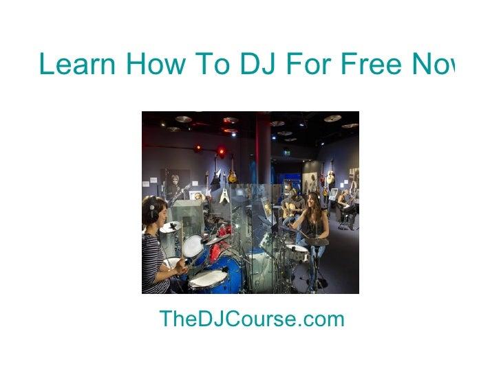 learn guitar online free pdf