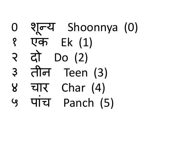 how to learn telekinesis in hindi
