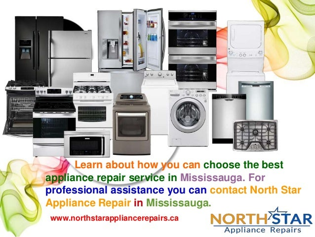 What's the Best Way to Learn Appliance Repair and Earn ...