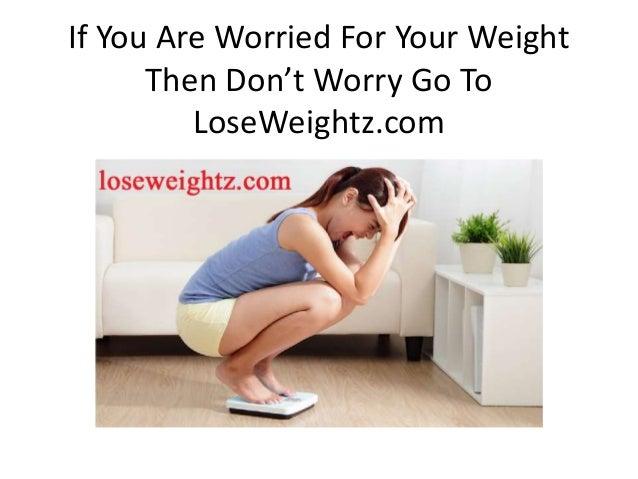 Vulcan weight loss