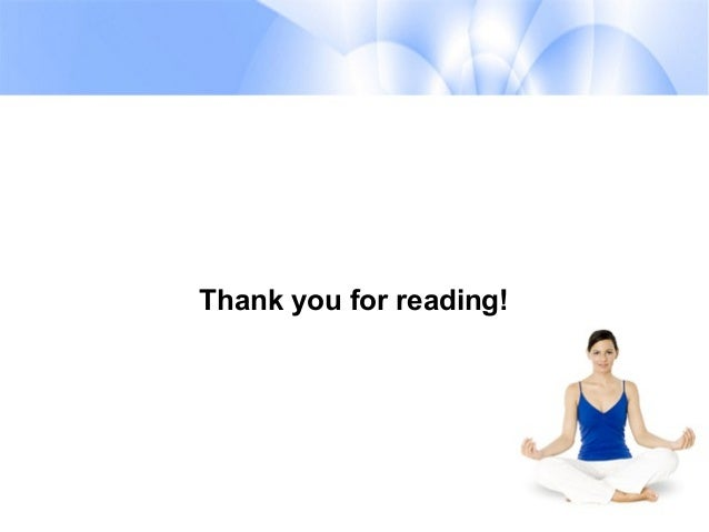 Learn To Teach Yoga | Yoga Training Guide