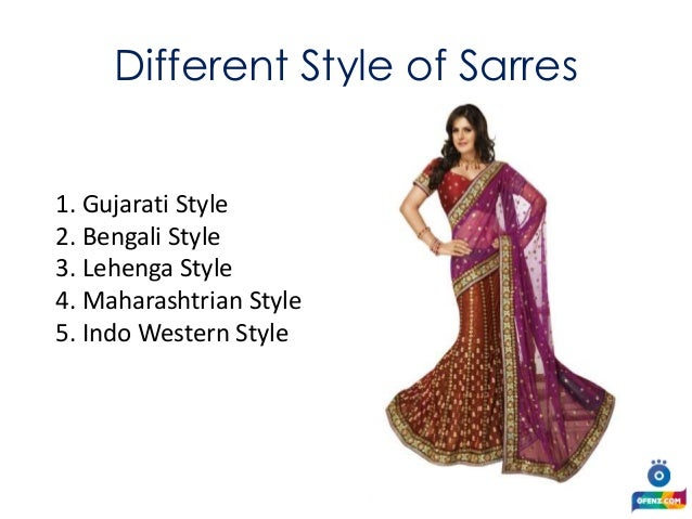 how to tie a saree How to wear your one of a kind sari skirt from darn good yarn october 20, 2015  17 comments how to wear your one of a kind sari skirt from darn good yarn.