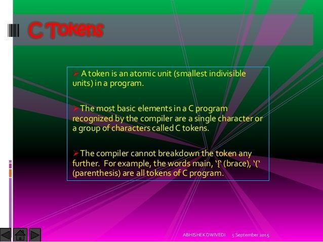 C Tutorial - Learn C Programming - W3schools
