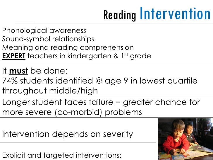 writing instruction for students with learning disabilities