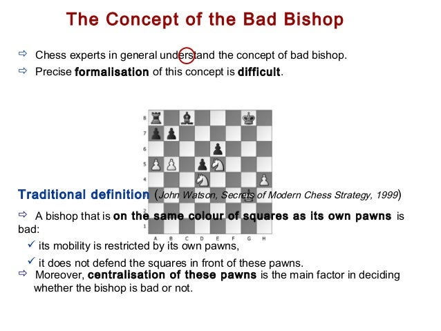 understanding the game of chess Decodechess helps you understand why the next best chess move was   improve your skills and win more games by providing feedback on your chess  moves.