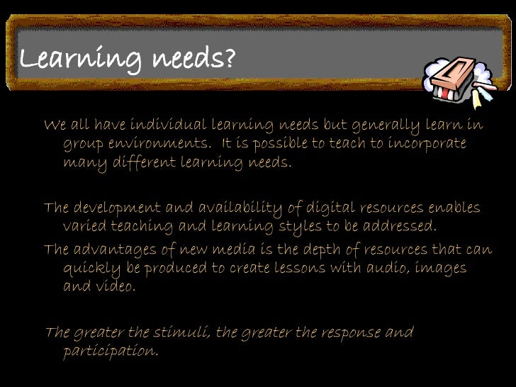 Narrative Essays Examples For High School Essay On Different Learning Styles Science Argumentative Essay Topics also Search Essays In English Essay On Different Learning Styles College Paper Help Thessaytmuu  Essays In English