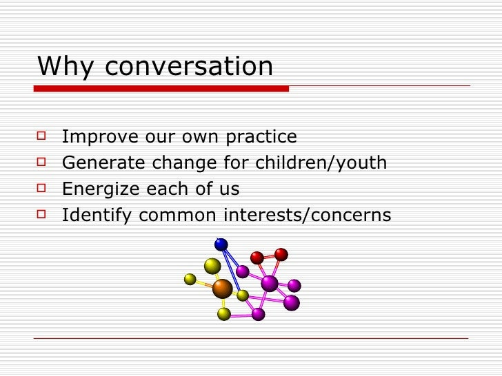 ask for constructive feedback on own practice from colleagues in schools Observation practices and giving feedback to teachers who support professional  growth  most schools will already have their own standards for teachers that  can  ask questions that do not go back too far for younger learners to  remember.