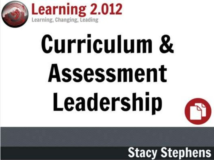Session Agenda              Backchannel at    http://todaysmeet.com/curriclum20•   Join the Wiki: http://tinyurl.com/curri...