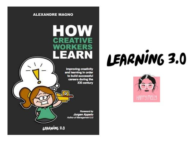 Process of Learning Product of Learning &