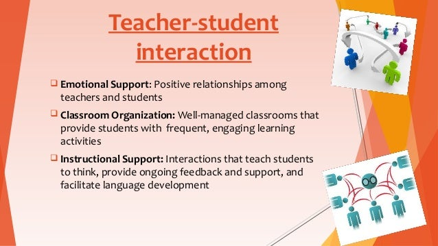 the role of teacher in students This guide offers helpful advice on how teachers, administrators, and career  advisers  adviser, teacher, role model, friend: on being a mentor to students  in.
