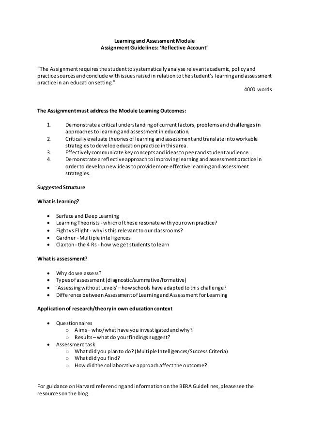 Essay Health Care Abuela Grillo Analysis Essay How To Write A Career Essay Nhs Interesting Persuasive Essay Topics For High School Students also Analysis Essay Thesis Gay Marriage Essay Introduction Games  Coaching E Gesto De Pessoas  How To Write An Essay With A Thesis