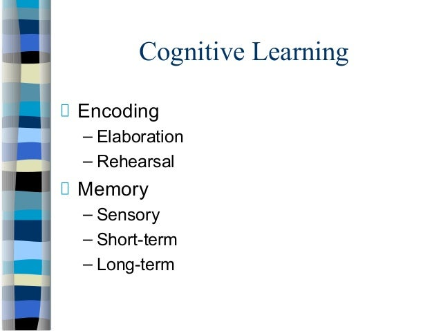 positive reinforcement vs punishment in enhancing learning The promoter of positive reinforcement proposes that positive consideration might be utilized to continue enhancing the kids' conduct malott & trojan-suarez, (2004), contends that a guardian may attempt to set future objectives with the kid and this elevates the kid to learn rapidly.