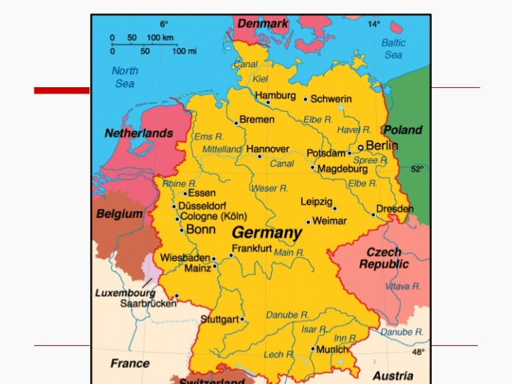 Invasion by Germany May 1940- Germany invades The  Netherlands. There were increasing  amounts of Anti-semitism, or hatre...