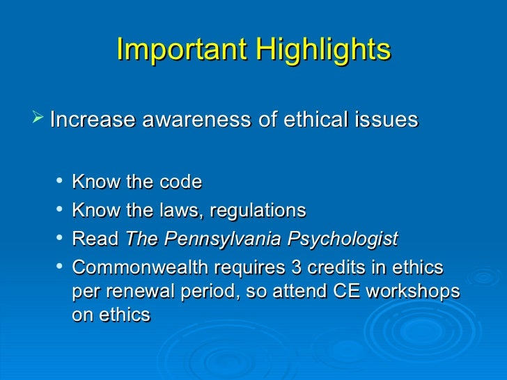 ethical vignettes 1 vignettes the following training vignettes consist of hypothetical, policy-related teaching scenarios that commanders and leaders can use to assist them in.