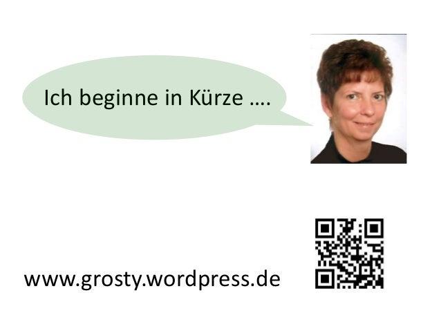 © Martina Grosty Lernbausteine LearningApps Allgemein Nutzungsarten Beispiele Fächer Einsatz in der Schule Einrichten von ...
