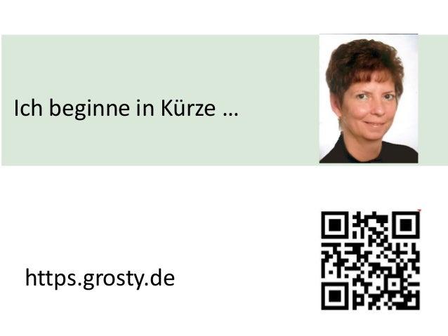 © Martina Grosty LearningApps Allgemein Nutzungsarten Einsatz in der Lehre Beispiele Verfügbarkeit Mobile Endgeräte Moodle...