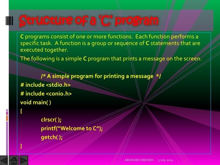 Forouzan Data Structures Ebook