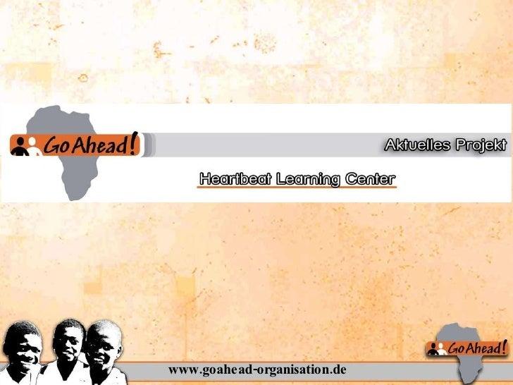 www.goahead-organisation.de