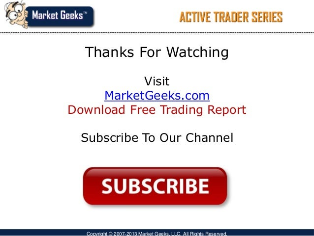 Share trading exit strategies