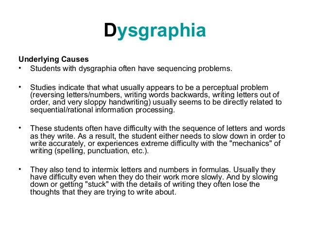 Printables Dysgraphia Worksheets dysgraphia worksheets versaldobip learningdisability