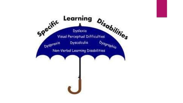 seven organizational learning disabilities For peter senge (1990), change is teaming and learning is change  managers  must learn to detect seven organizational 'learning disabilities' and use the.