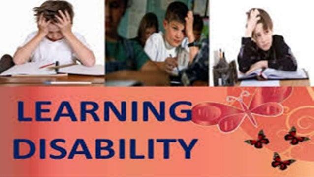 Teaching materials: using literature in the EFL/ ESL classroom