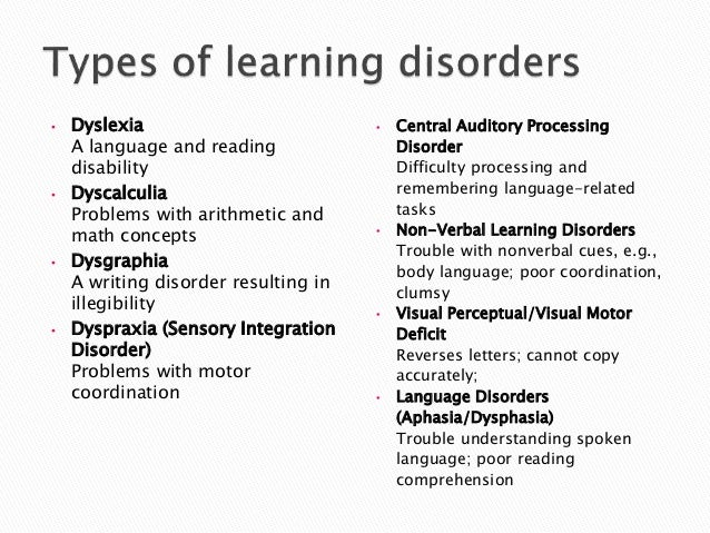 https://image.slidesharecdn.com/learningdisorders-151016151031-lva1-app6891/95/learning-disorders-8-638.jpg?cb\u003d1445008335