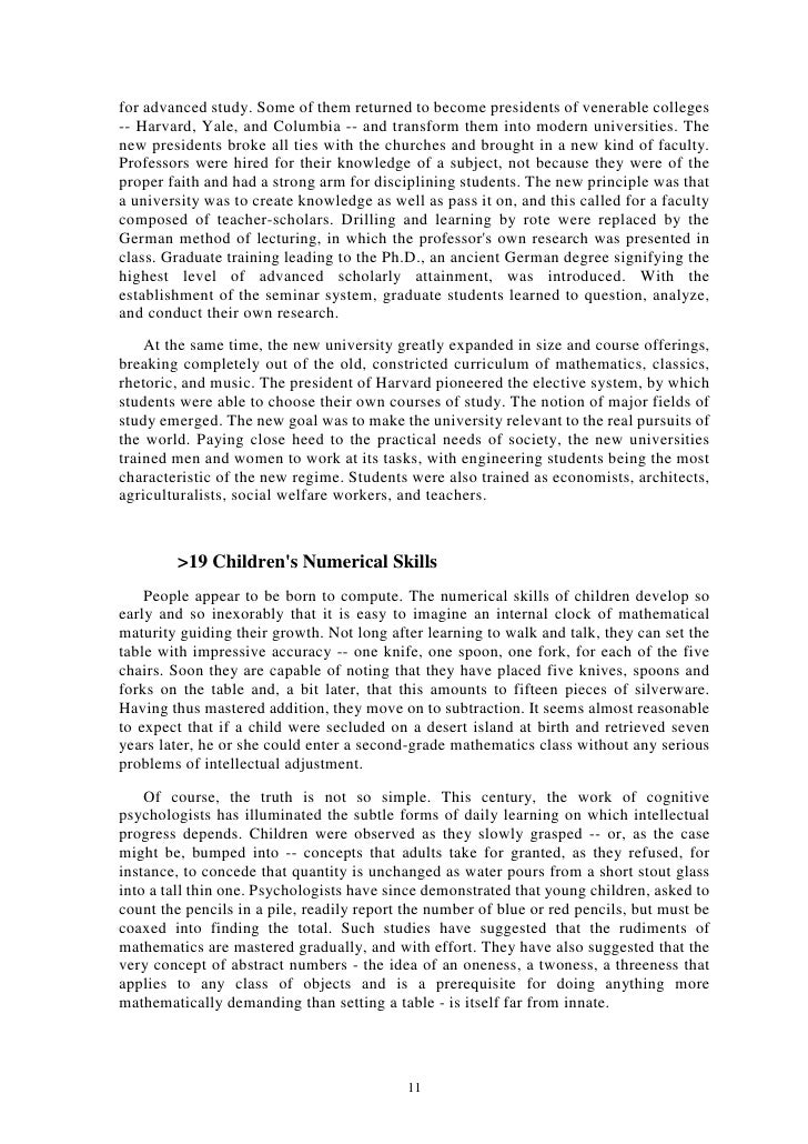 Narrative Essay Topics For High School Students   For  Health Essay also Small Essays In English Learning English  Essays How To Stay Healthy Essay